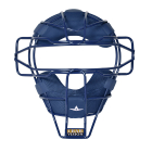 CLASSIC TRADITIONAL FACE MASK W/ LUC PADS