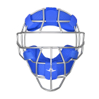 S7™ TRADITONAL FACE MASK W/ LUC PADS