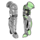 S7 AXIS™ AGES 12-16 PRO LEG GUARDS