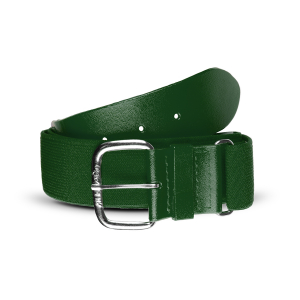 THE HELIX™ - LIFETIME ELASTIC BELT