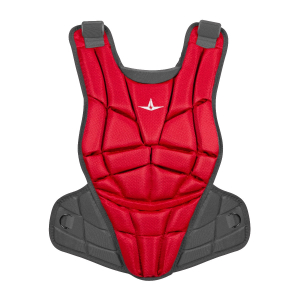 AFX CHEST PROTECTOR