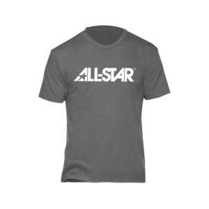 ALL-STAR CLASSIC TEE, GREY