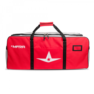 PRO EQUIPMENT BAG