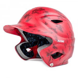 S7™ ADULT MATTE DIGI CAMO BATTING HELMET
