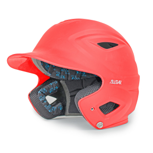 S7™ SIZED MATTE BATTING HELMET