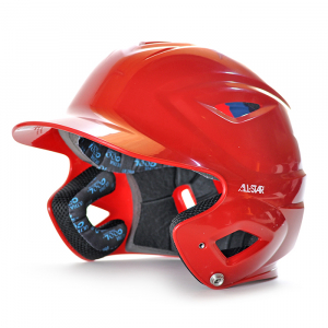 S7™ SIZED GLOSS BATTING HELMET