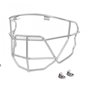S7™ BATTING HELMET FACEMASK