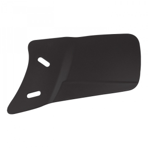 JAWLINE™ BATTING HELMET FACEGUARD - MATTE