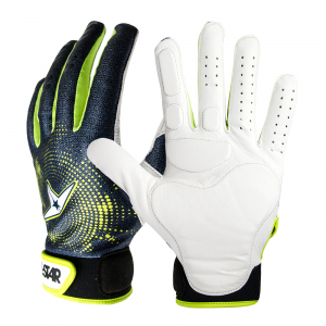 Padded Professional Protective Inner Glove