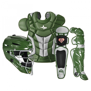 S7™ PRO ADULT  CATCHING KIT