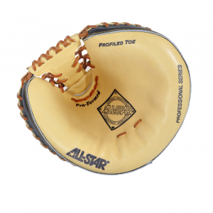 "33.5"" DONUT™ TRAINING MITT"