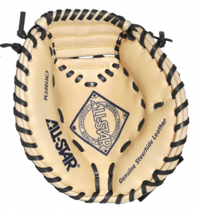 "27"" POCKET™ TRAINING MITT"