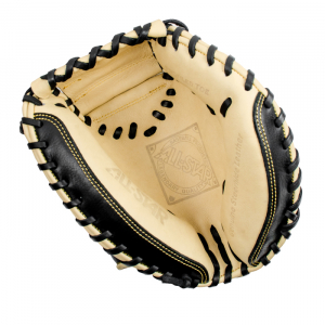 "29"" FOCUS FRAMER™ TRAINING MITT"