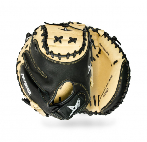 ADULT COMP™ CATCHERS MITT