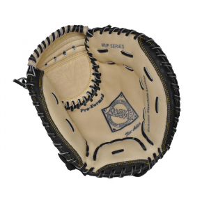 "33.5"" ADULT S7™  TWO-PIECE FASTPITCH MITT"