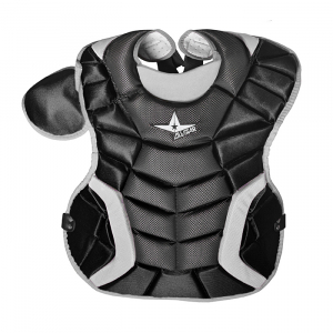 S7™ AGES 12-16 CHEST PROTECTOR 15.5""