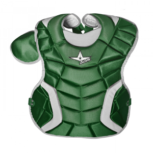 """S7™ AGES 12-16 CHEST PROTECTOR 15.5"""""""