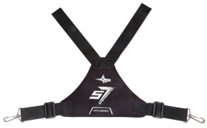 DELTAFLEX™ CHEST PROTECTOR HARNESS - AXIS