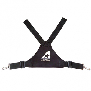DELTA FLEX™ CHEST PROTECTOR HARNESS