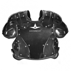 S7™ UMPIRE CHEST PROTECTOR