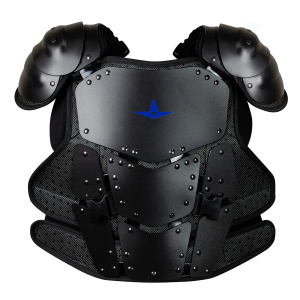 COBALT™ HARD SHELL UMPIRE CHEST PROTECTOR
