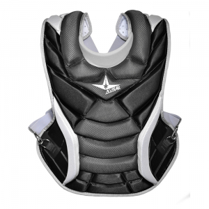PRO FASTPITCH CHEST PROTECTOR