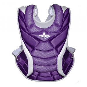 CPW-S7-PURPLE-YOUTH - 13 INCHES
