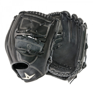 "PRO-ELITE® 12"" PITCHER'S BASEBALL GLOVE"