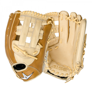 "PRO-ELITE® 12.75"" OUTFIELD H-WEB GLOVE"