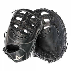 "PRO-ELITE® 13"" FIRSTBASE BASEBALL MITT"