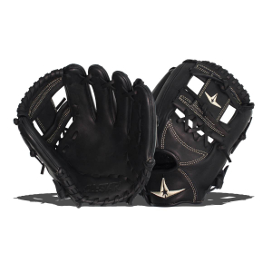 "YOUNG PRO SERIES 11.25"" INFIELD BASEBALL GLOVE"
