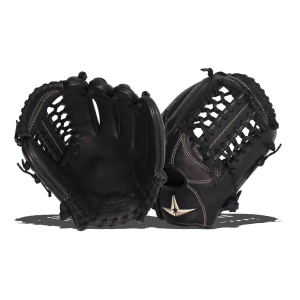 "YOUNG PRO SERIES 11.5"" INFIELD BASEBALL GLOVE"