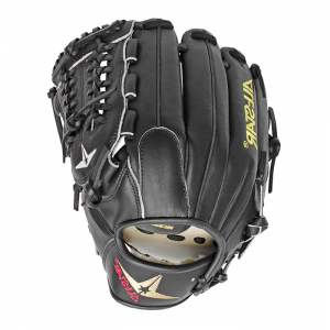 "S7™ 11.75"" UTILITY  MODIFIED TRAP FIELDING GLOVE - LEFT HAND THROW"