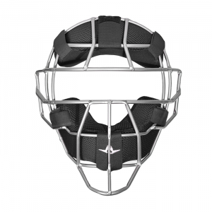 S7™ TRADITONAL FACE MASKLIGHTWEIGHT PADS