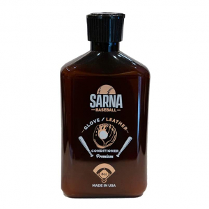 SARNA GLOVE CONDITIONER