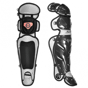 S7™ ADULT PRO STOCK LEG GUARDS