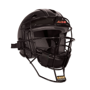 MVP1000 - LEAGUE SERIES™, YOUTH HELMET