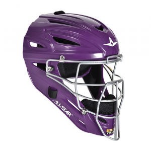 MVP2500 - ADULT, PURPLE