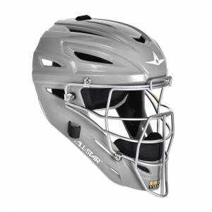 S7™ YOUTH GLOSS CATCHING HELMET
