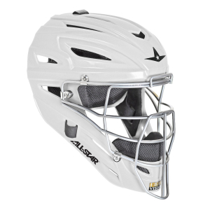 MVP2510 - YOUTH, WHITE
