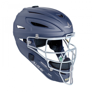 S7™ ADULT MATTE CATCHING HELMET