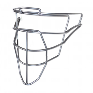 REPLACEMENT CAGE FOR MVP HELMETS