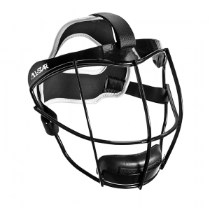 VELA™ PROFESSIONAL FIELDING MASK