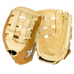 "AF-ELITE™ SERIES // 12.5"" OUTFIELD GLOVE"