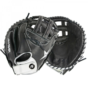 AF-ELITE™ SERIES CATCHER'S 33.5""