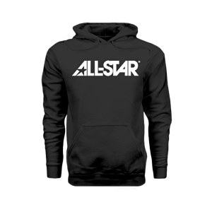 ALL-STAR CLASSIC HOODIE