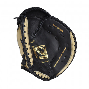 """31.5"""" YOUTH FASTPITCH SERIES™  CATCHING MITT"""