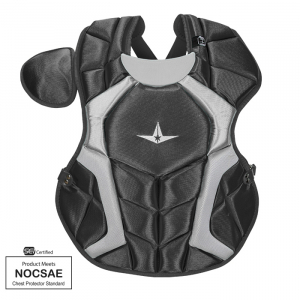 """PLAYER'S SERIES™ AGES 7-9, 13.5"""" // MEETS NOCSAE"""