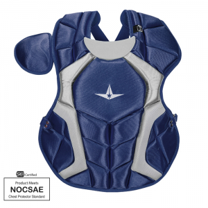"""PLAYER'S SERIES™ AGES 12-16, 15.5"""" // MEETS NOCSAE"""
