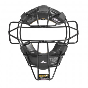CLASSIC TRADITIONAL FACE MASK W/ LMX PADS